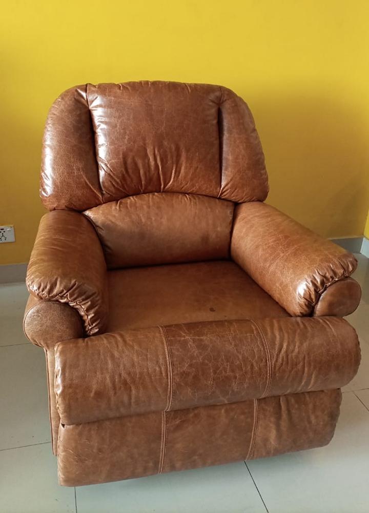 custom-recliner-02