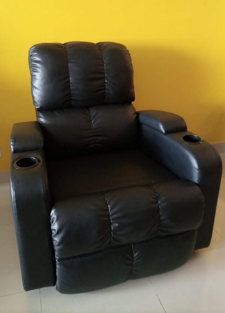 custom-recliner-03