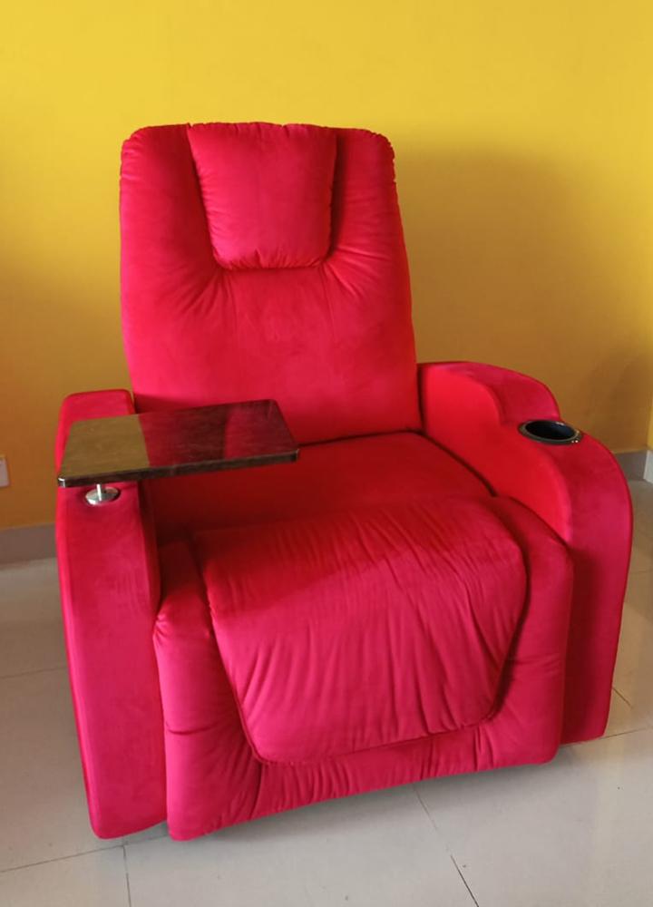 custom-recliner-04