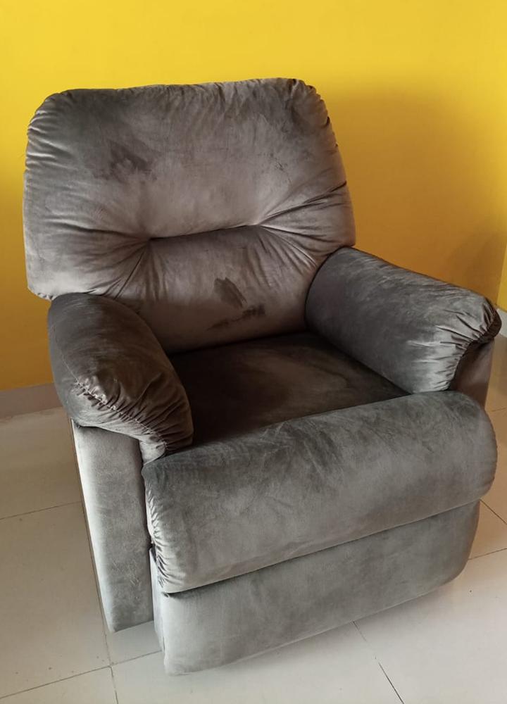 custom-recliner-05