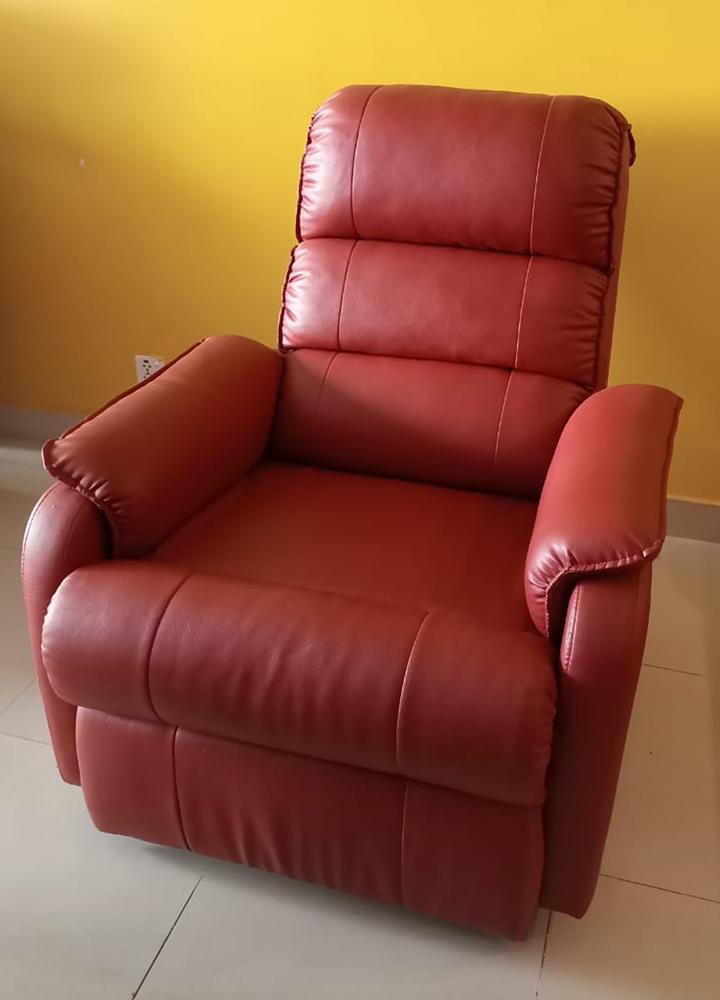 custom-recliner-06