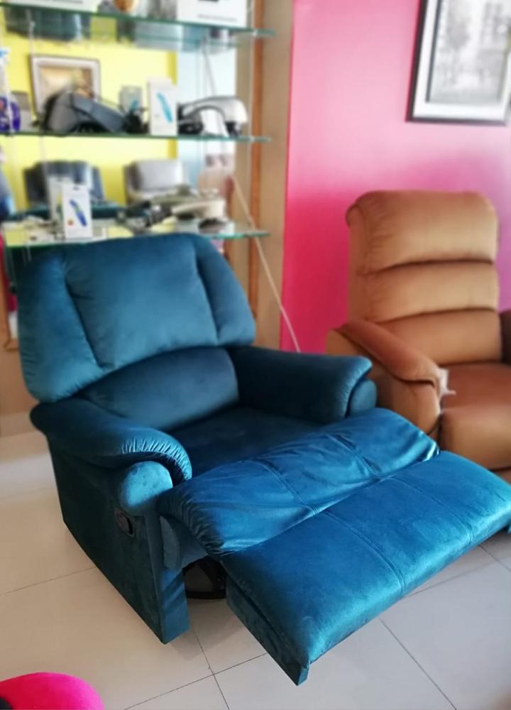 custom-recliner-07