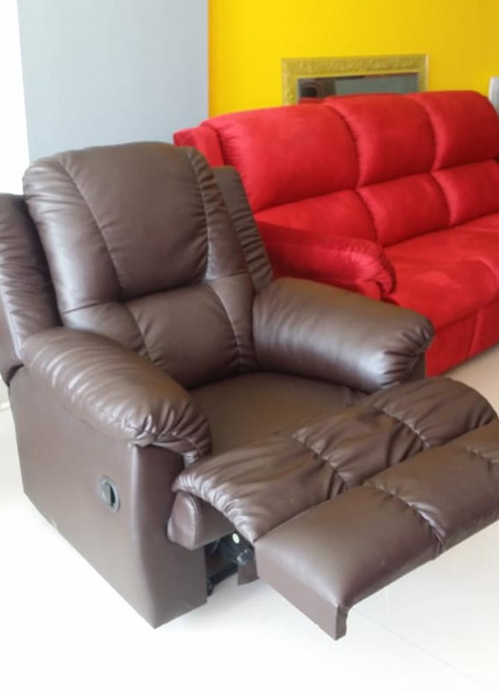 custom-recliner-11