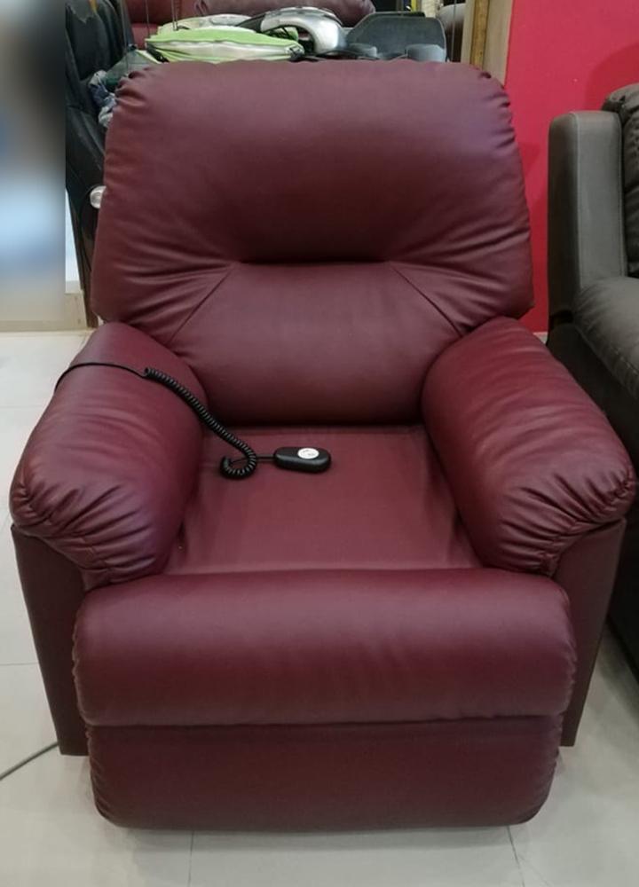 custom-recliner-12