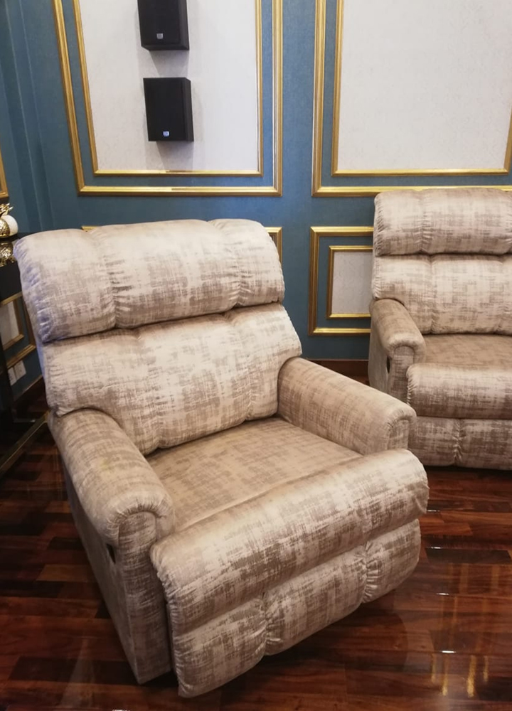 custom-recliner-13