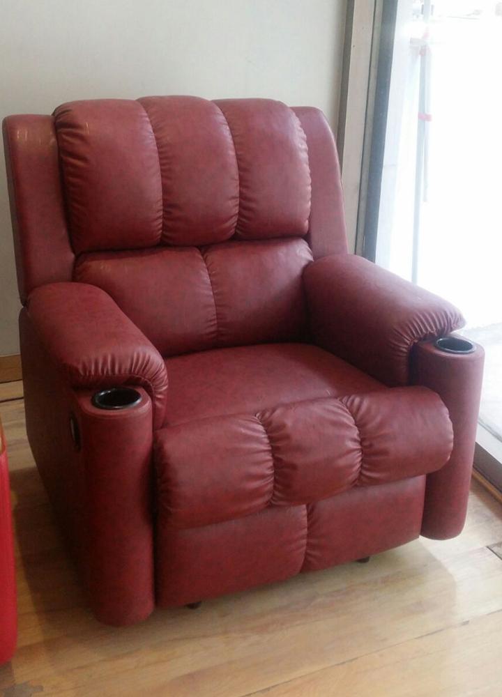 custom-recliner-14
