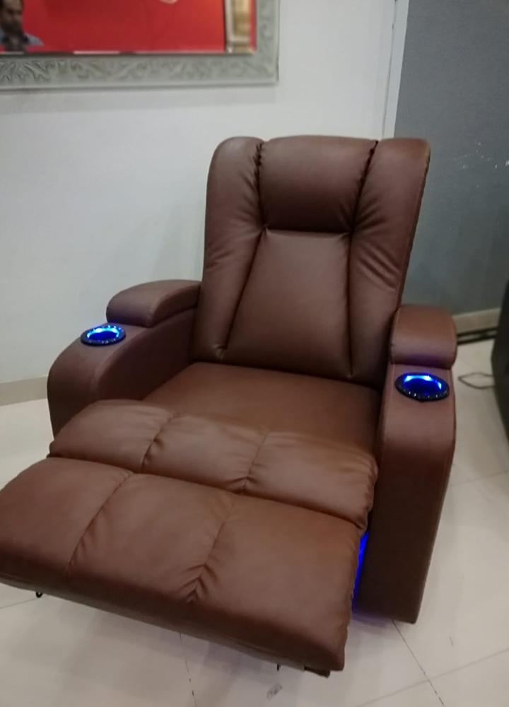 custom-recliner-15