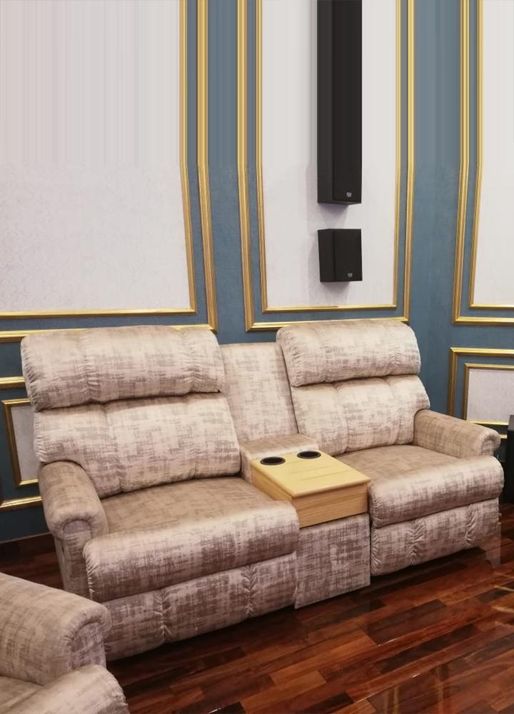 custom-recliner-16