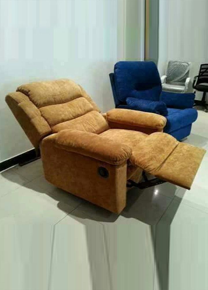 custom-recliner-18