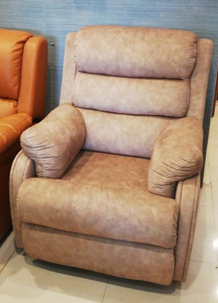 custom-recliner-19