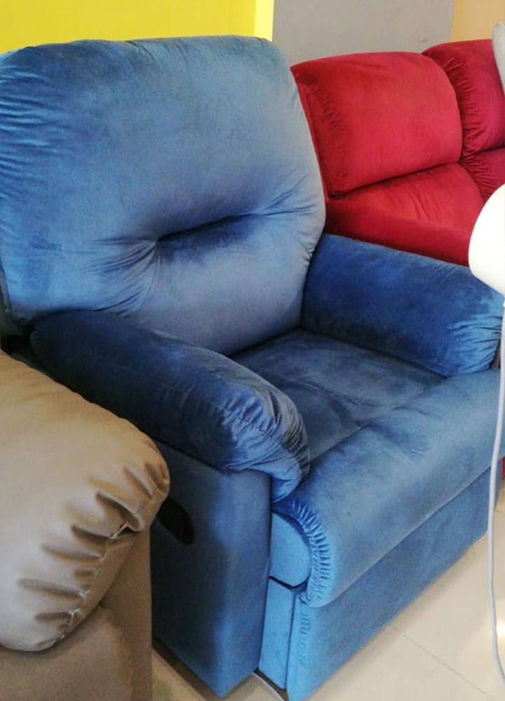 custom-recliner-20