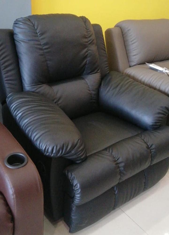 custom-recliner-21