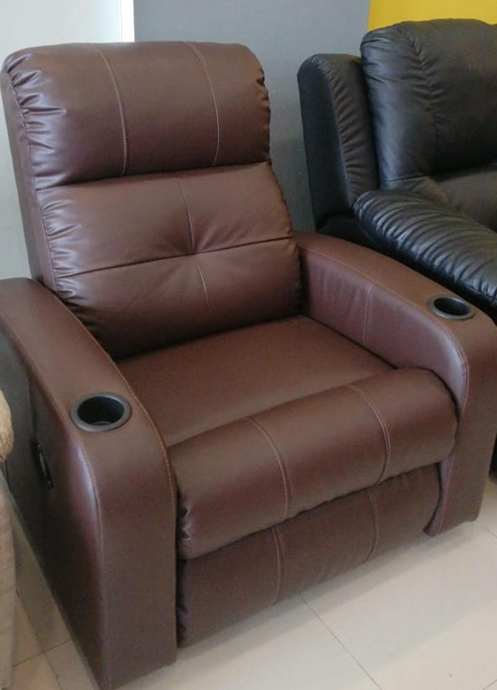 custom-recliner-22